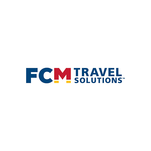 fcm-travel-SolarBuddy-Partner-logos.jpg