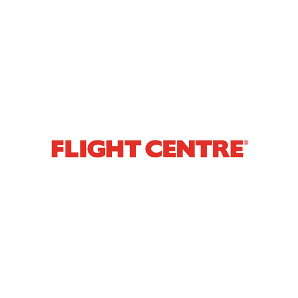 flight-centreSolarBuddy-Partner-logos.jpg