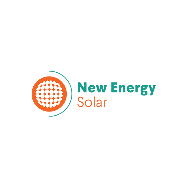 new-energy-SolarBuddy-Partner-logos.jpg