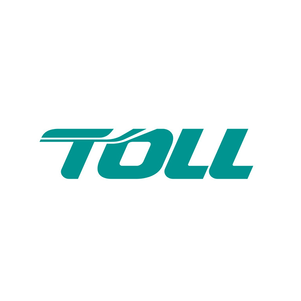 SolarBuddy-Partner-logos-Toll.jpg
