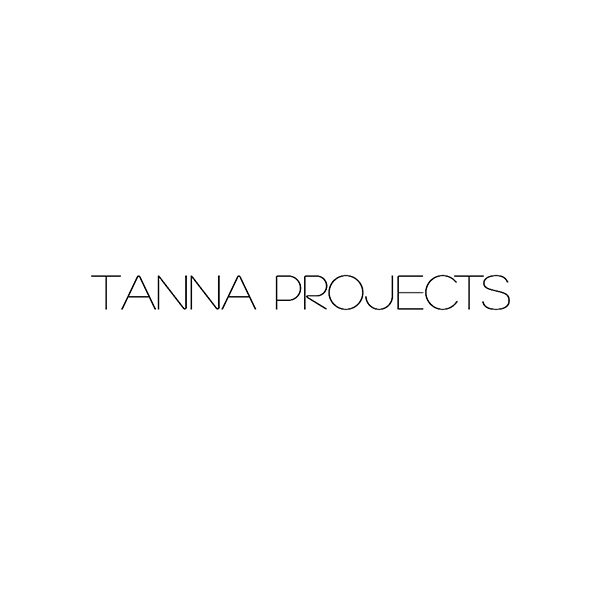 SolarBuddy-Partner-logos-tanna-projects.jpg