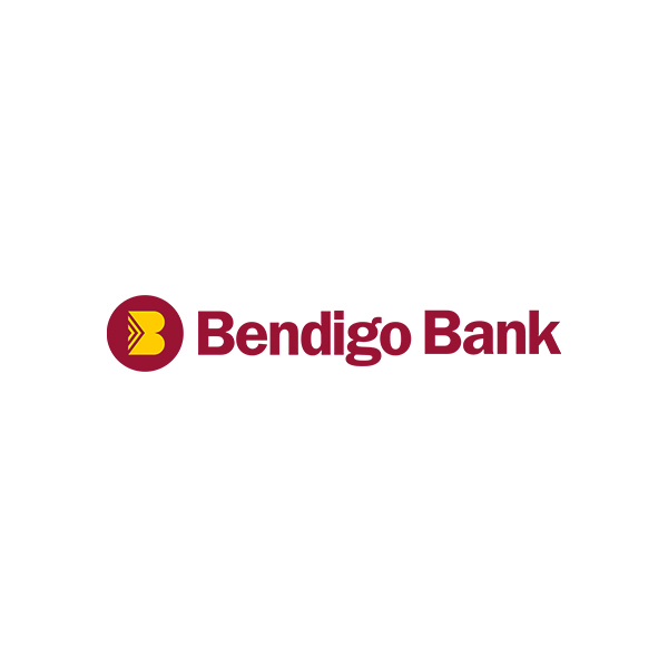 bendigo-bank-SolarBuddy-Partner-logos.jpg