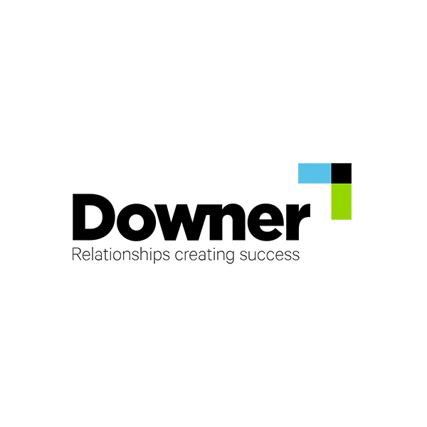 downer-SolarBuddy-Partner-logos.jpg