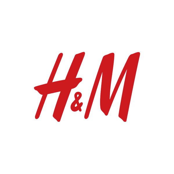 h&MSolarBuddy-Partner-logos.jpg