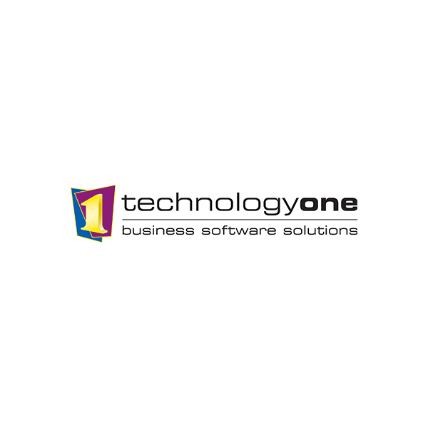 tech-one-SolarBuddy-Partner-logos.jpg