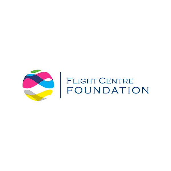 SolarBuddy-Partner-logosflight-centre-foundation.jpg