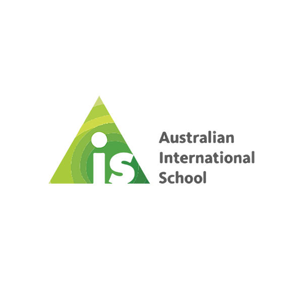 SolarBuddy-Partner-logos-aust-international-school.jpg