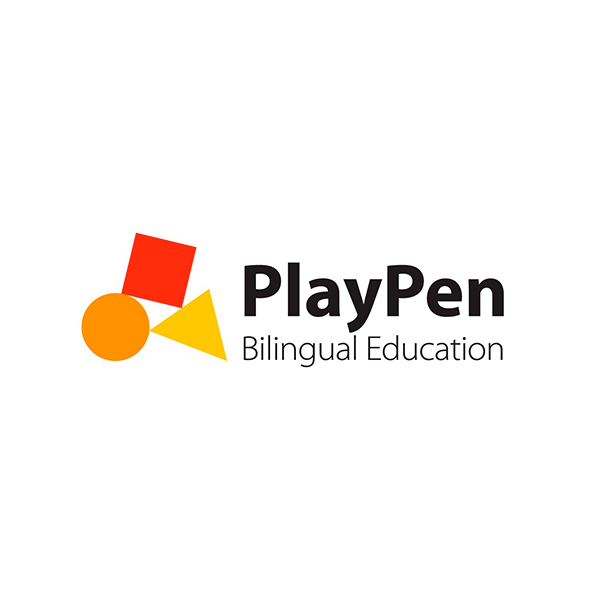 SolarBuddy-Partner-logos-play-pen-school.jpg
