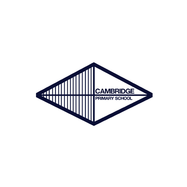 SolarBuddy-Partner-logos-cambridge.jpg