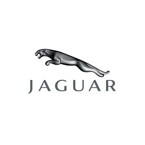 SolarBuddy-Partner-logos-jaguar-cars.jpg