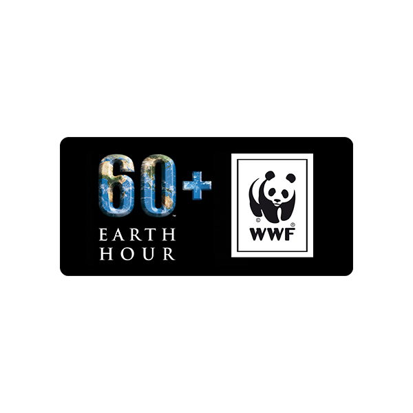 earth-hour-SolarBuddy-Partner-logos.jpg