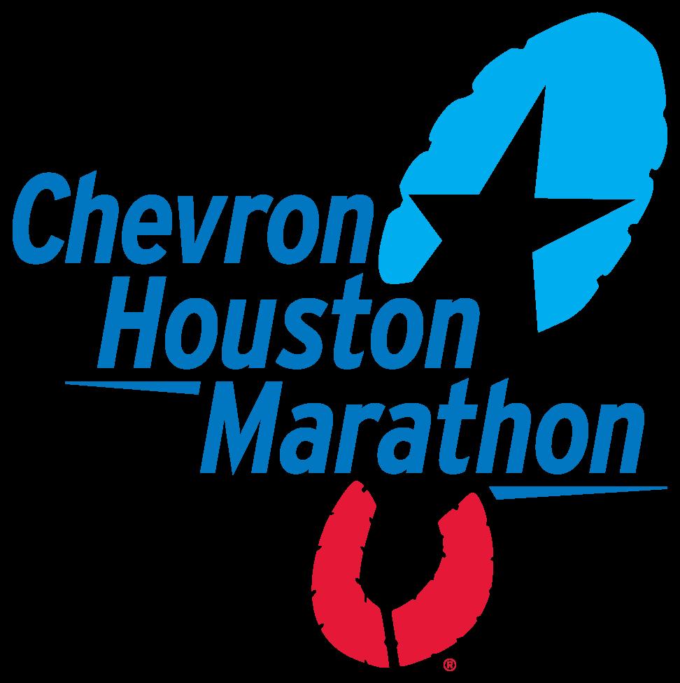 CHM Logo 4C.png