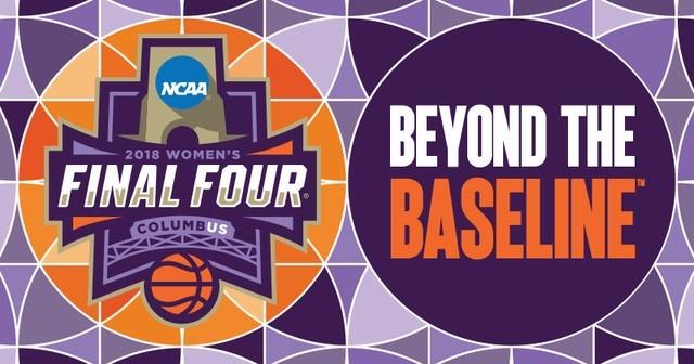 3_WFF_btB_logo.jpg