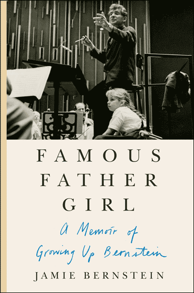 FamousFatherGirl-Cover.png