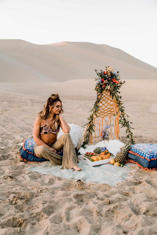 Gypsy|SandMountain-150.jpg