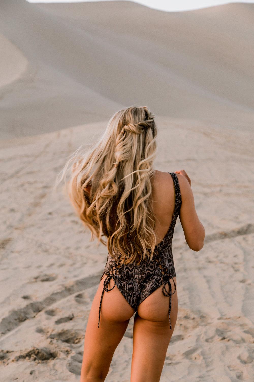 Gypsy|SandMountain-182.jpg