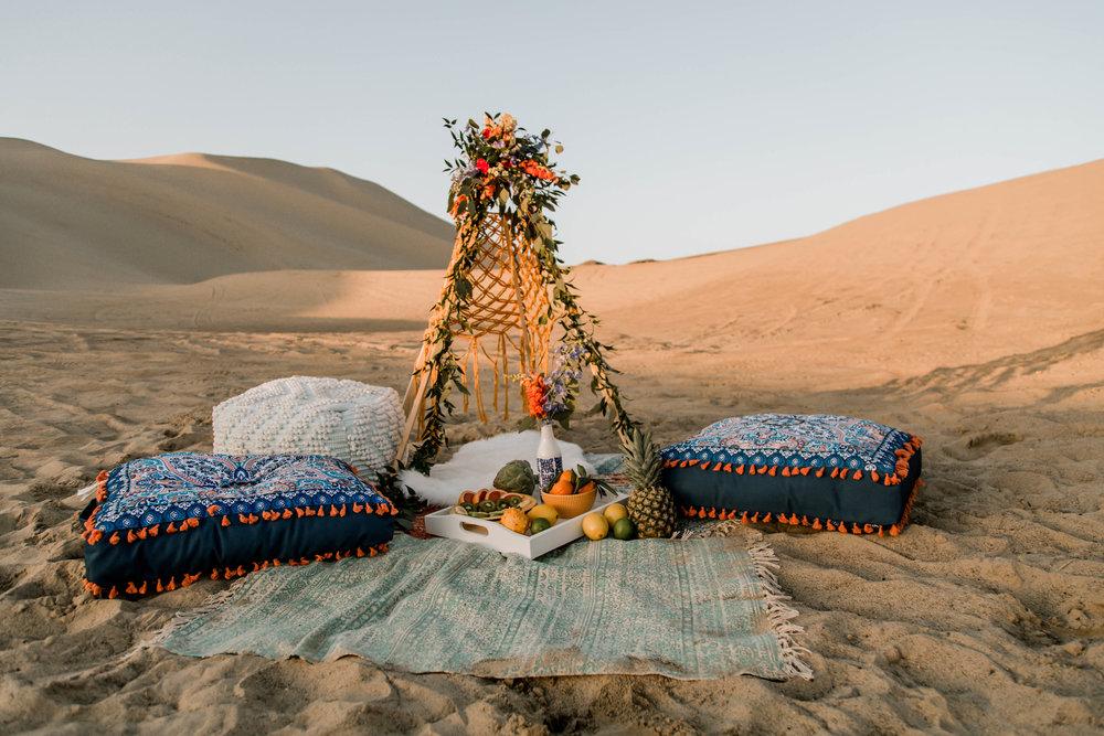 Gypsy|SandMountain-122.jpg