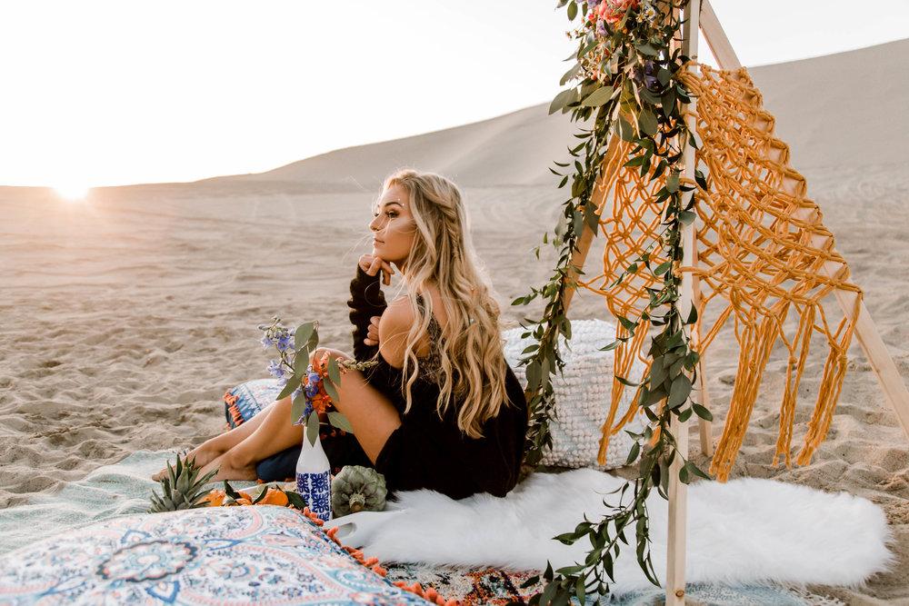 Gypsy|SandMountain-139.jpg