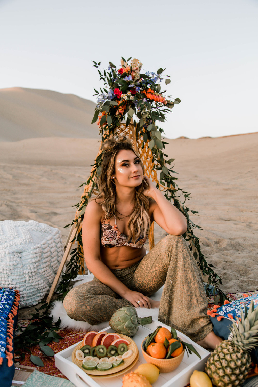 Gypsy|SandMountain-158.jpg