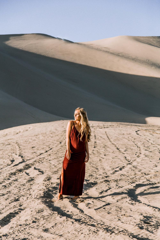 Gypsy|SandMountain-80.jpg