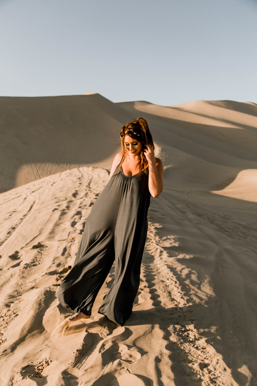 Gypsy|SandMountain-112.jpg