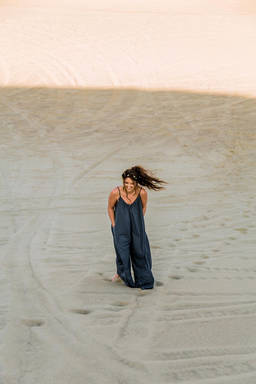 Gypsy|SandMountain-105.jpg