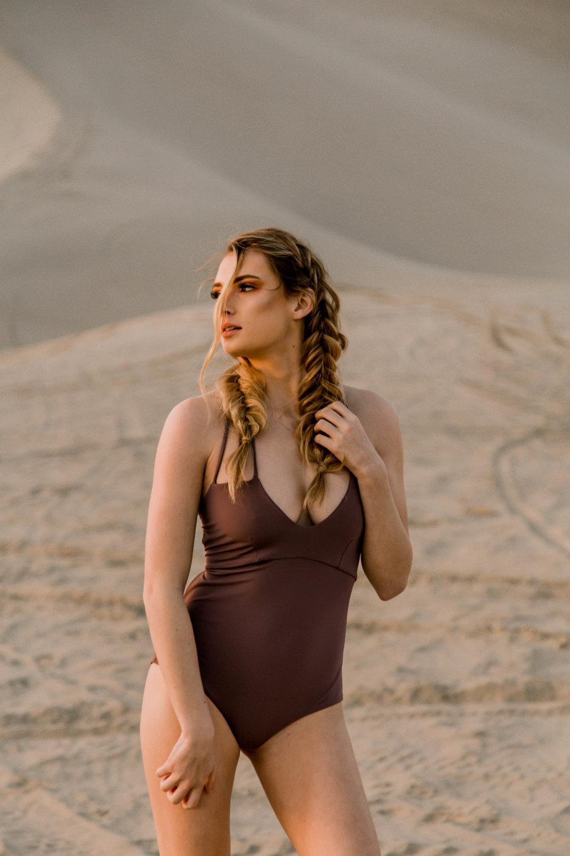 Gypsy|SandMountain-165.jpg