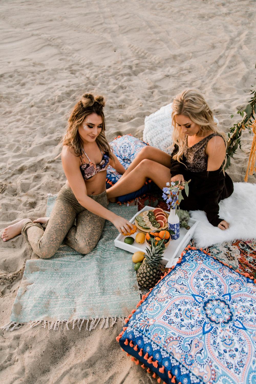 Gypsy|SandMountain-143.jpg