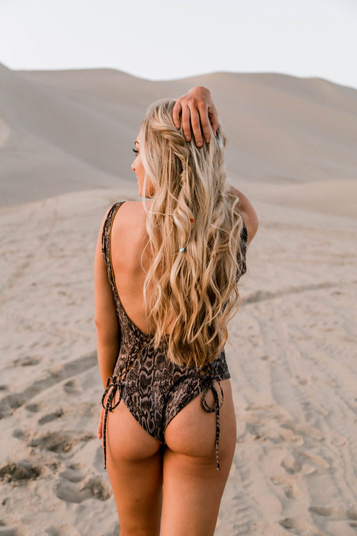 Gypsy|SandMountain-183.jpg