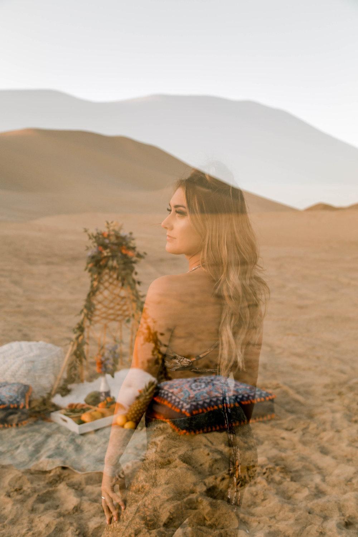 Gypsy|SandMountain-161.jpg