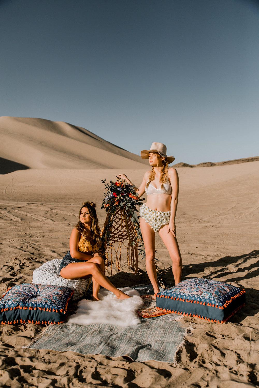Gypsy|SandMountain-13.jpg