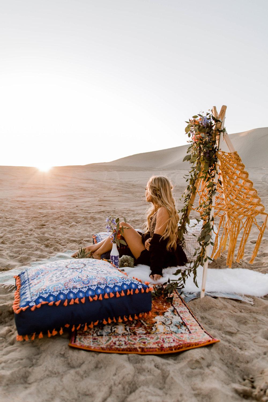 Gypsy|SandMountain-134.jpg