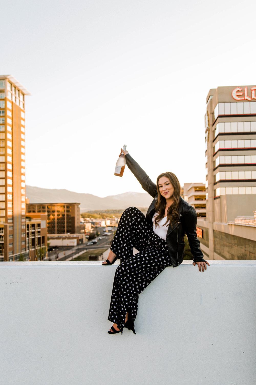 Haley Senior Photos | Downtown Reno-52.jpg