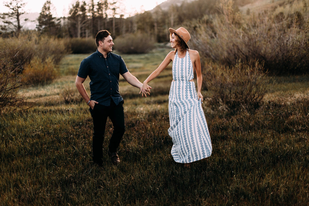 Ashley + Jake | Lake Tahoe, NV-4.jpg
