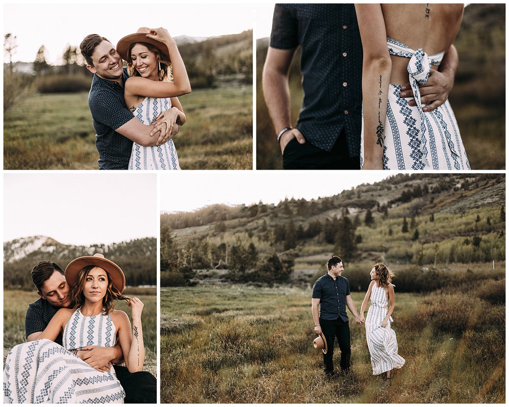 Ashley + Jake Couple Session | Lake Tahoe, NV_0001 copy.jpg