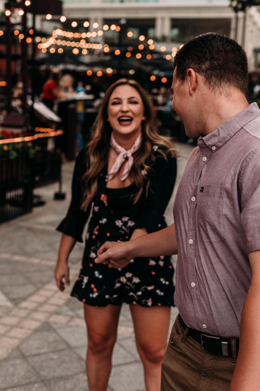 Haley + Corey | Date Session | Reno, NV-76.jpg
