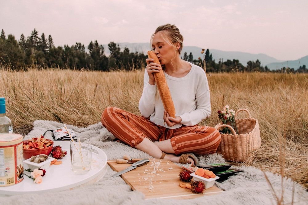 Picnic | Style with Ash | Sept 4, 2018-10.jpg