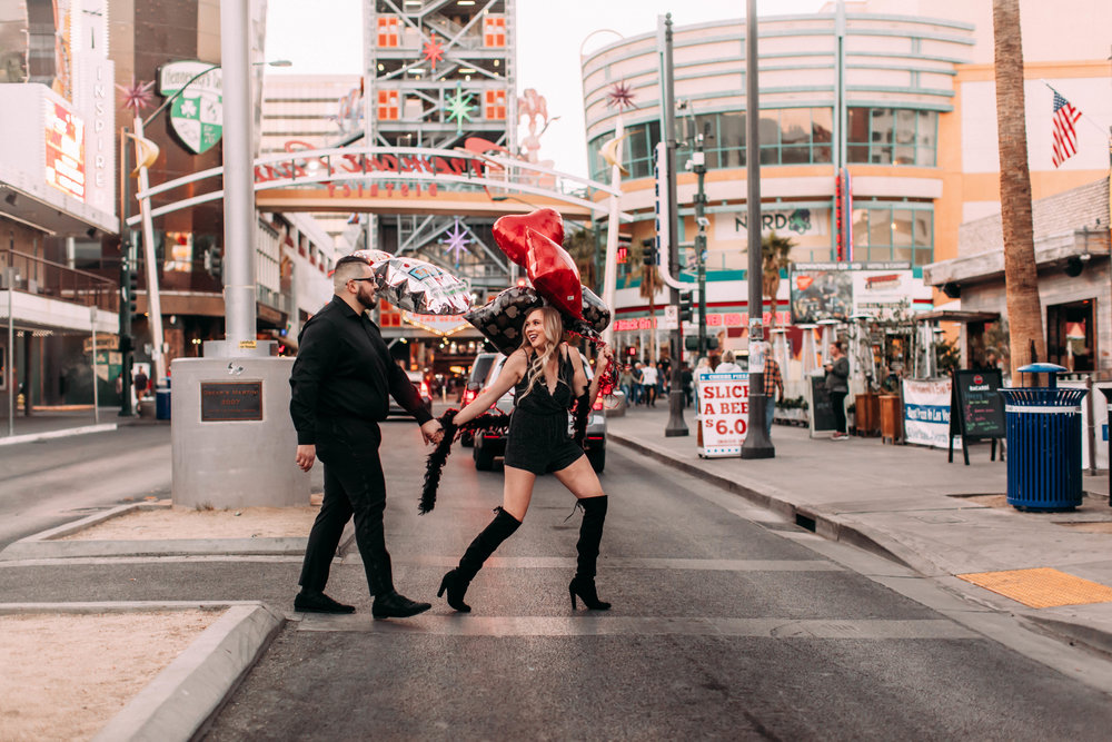 Style with Ash | Las Vegas, NV-10.jpg