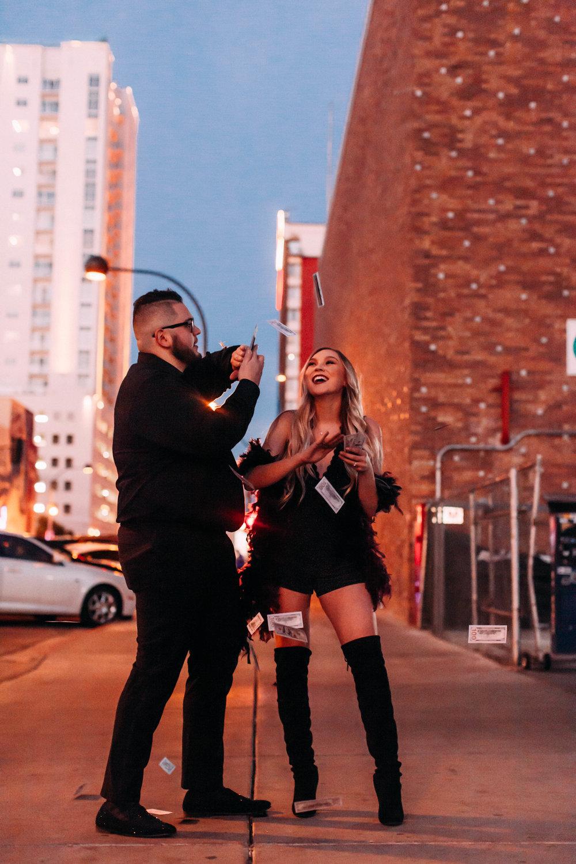 Style with Ash | Las Vegas, NV-76.jpg