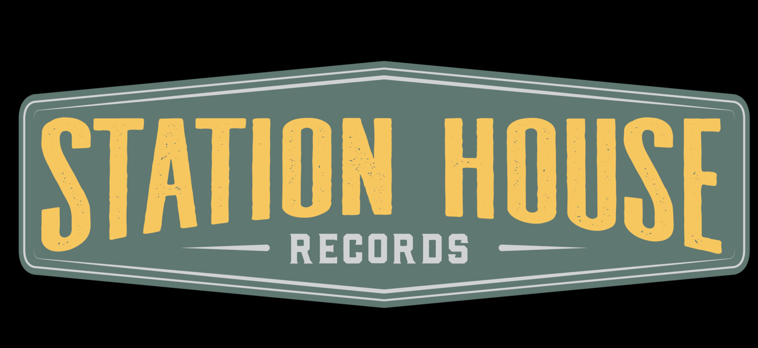 Stationhouserecords