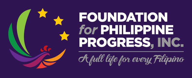 Foundation for Philippine Progress, Inc.
