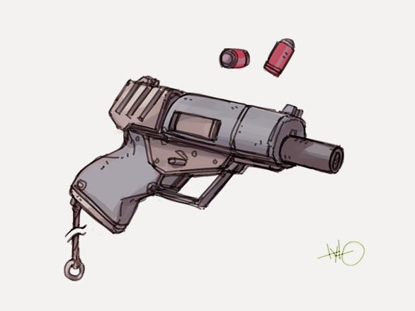 gun6.jpg