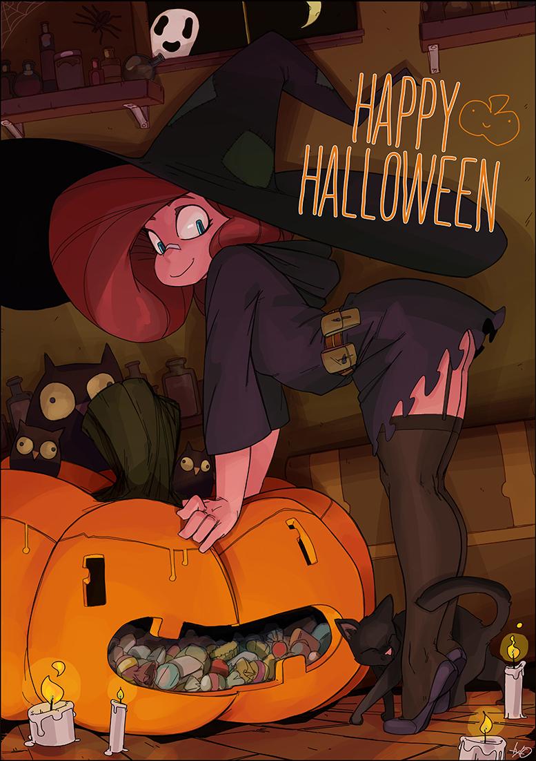 Halloween17Tumblr.jpg