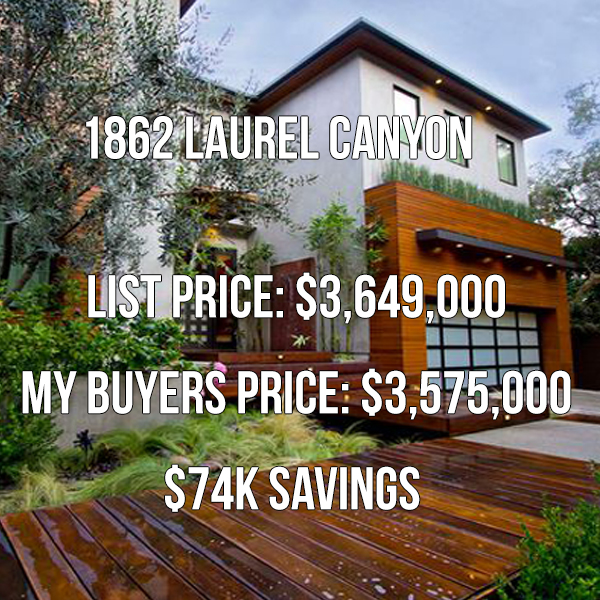 GALLERY 1862 laurel canyon.jpg