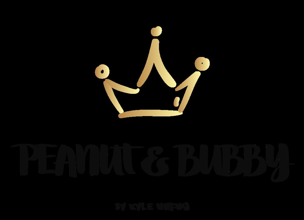 PeanutandBubby com