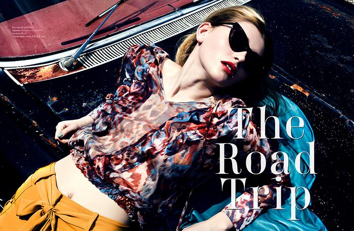 THE ROAD TRIP.jpg