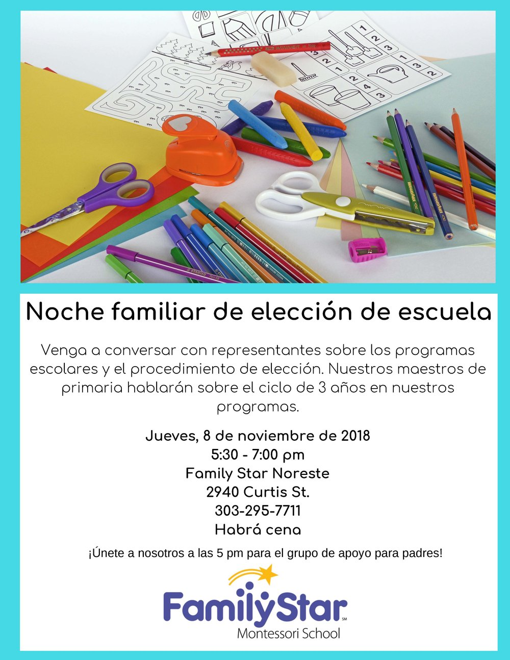 Family Night November 2018 NE SPANISH.jpg