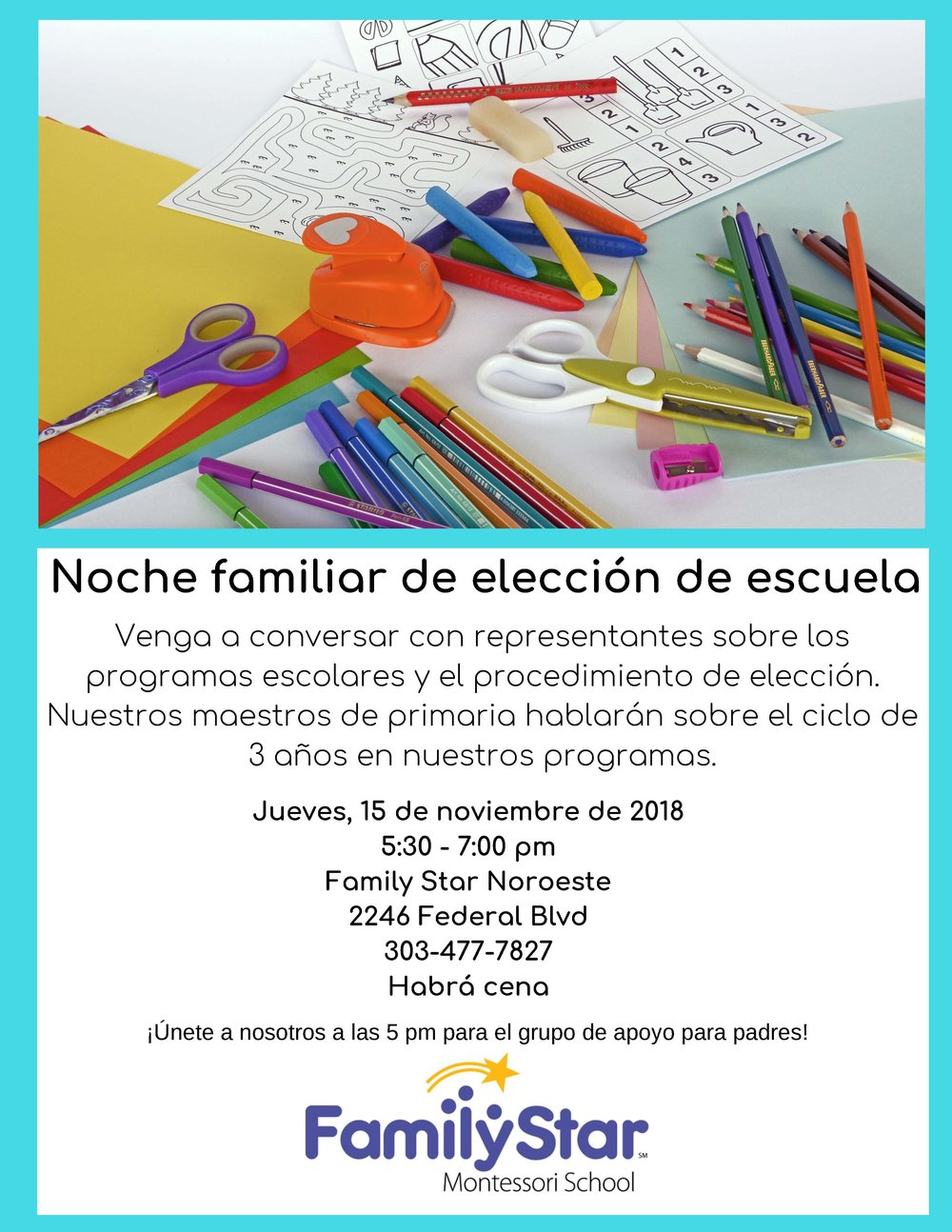 Family Night November 2018 NW SPANISH.jpg