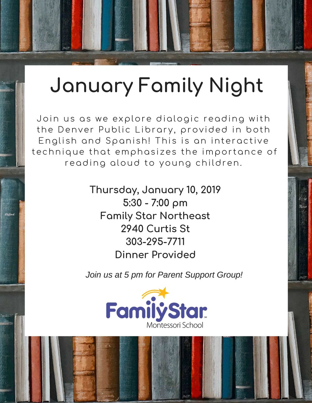 Family Night January 2019 NE.jpg