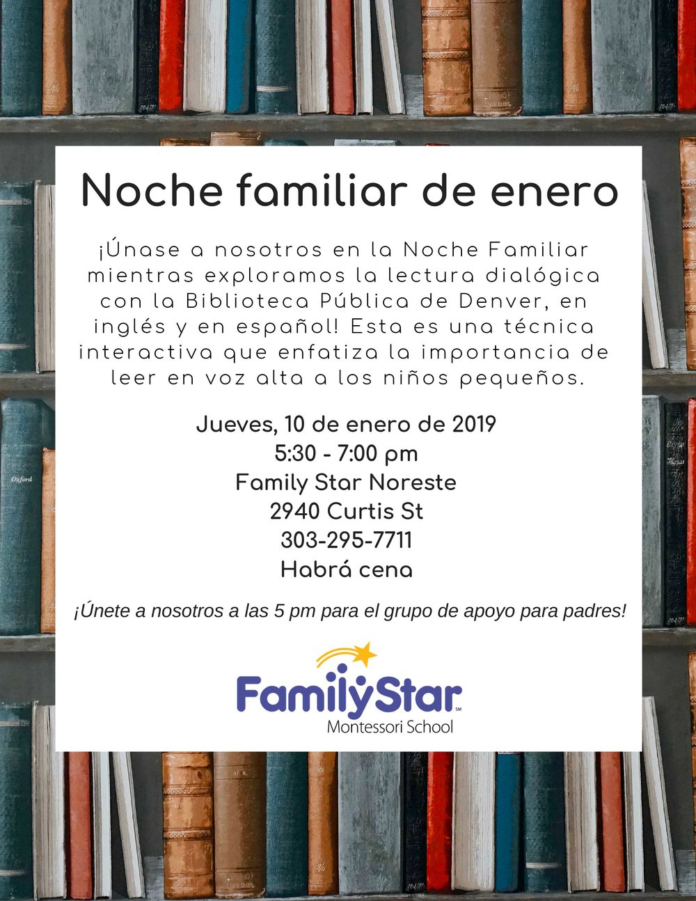Family Night NE January 2019 SPAN .jpg